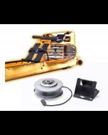 WaterRower Golden Upgrade Extra