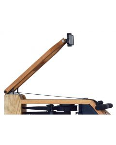 WaterRower Phone/Tablet Arm