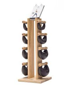 Swing Bell Toren Natural
