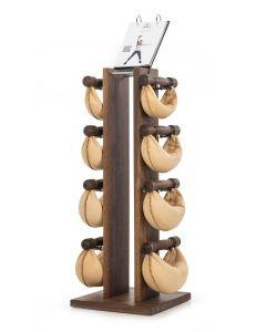 Swing Bell Toren Classic