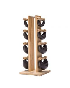 Swing Bell Toren Natural