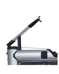 WaterRower Phone/Tablet Arm - M1