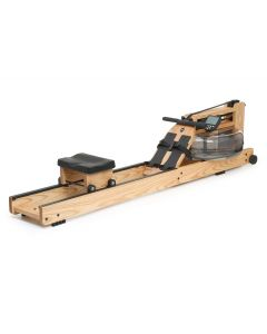 WaterRower Essen