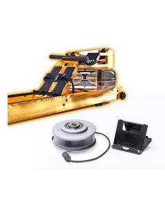 WaterRower Golden Upgrade Extra