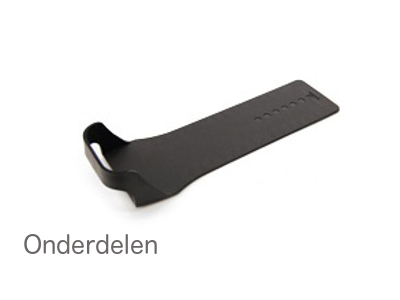 waterrower-homepage-onderdelen