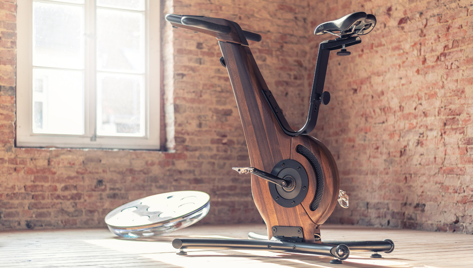 nohrd-bike-walnoot