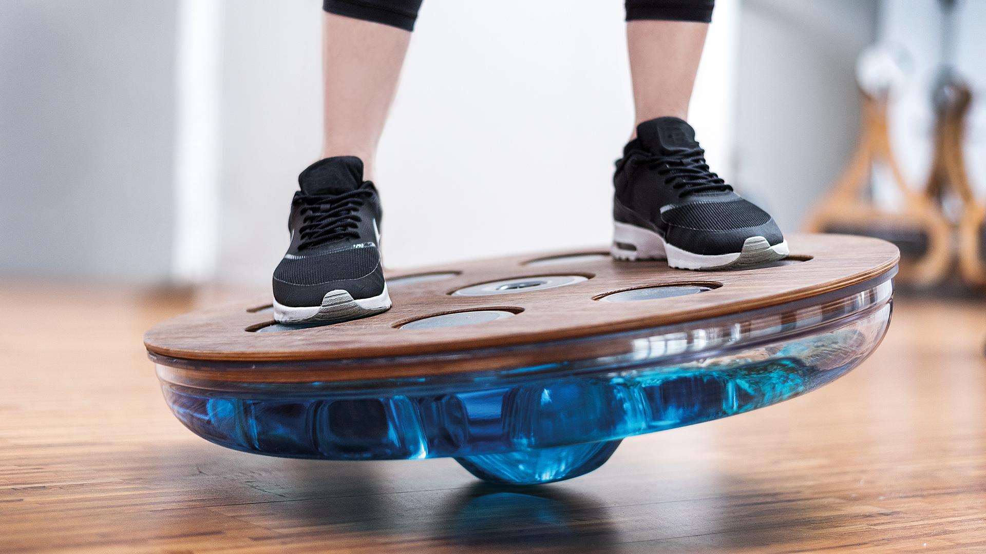 nohrd-eau-me-board